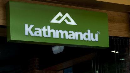 Kathmandu got millions in US funding for struggling small businesses