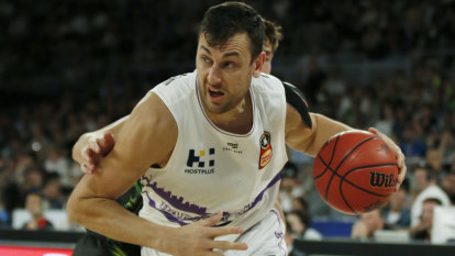 United-Kings rivalry is now real after fake beginning: Bogut