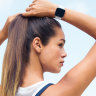 Google's $3b deal to buy Fitbit given workout by ACCC