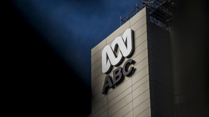 'Parramatta is not western Sydney': ABC in talks to move staff to Liverpool