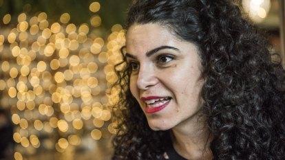 Meet Sheryn Omeri, the Australian lawyer who took on Uber and won