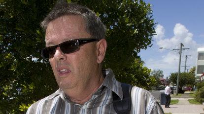 Kleenmaid boss guilty of $13 million fraud