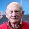 Macquarie Sports Radio talk programs to stop broadcasting on Friday