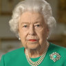 Queen cancels birthday celebrations as COVID-19 sweeps through UK