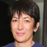 Ghislaine Maxwell moved to notorious New York jail