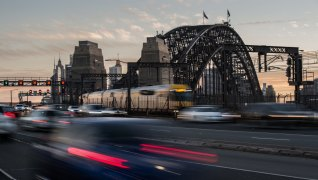 The NSW government will cut stamp duty on all electric vehicles by 2027.