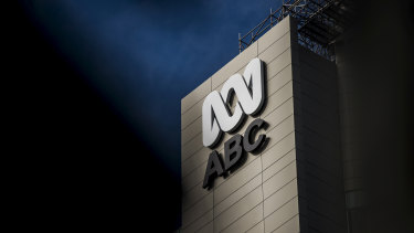 A disagreement over ABC redundancy entitlements has prompted MEAA to lodge a dispute with Fair Work.