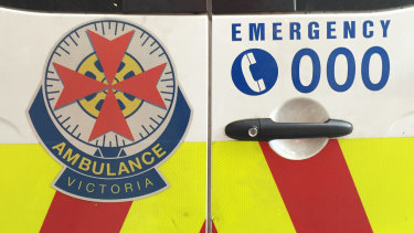 Up to 100 Ambulance Victoria paramedics are in isolation amid concerns some may have been exposed to the coronavirus.