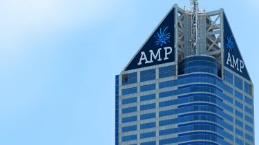 The $650 million of new capital is effectively bridging capital to fund the restructuring of AMP through to the receipt of Resolution's cash.