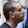 Family rival killer seeks hope for release