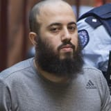 'These views have no place in this society': Judge sentences Melbourne terror plot ringleader