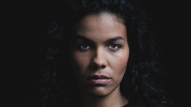 Zahra Newman will perform a one-woman stage version of Kenneth Cook's Wake In Fright.