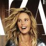 Harper's Bazaar, Men's Health could return in Australia under new licensing deals