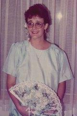 Pembunuh Melissa Hunt tidak pernah ditemukan.