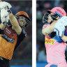 Handscomb, Hazlewood to miss World Cup when duo return for Australia