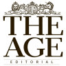 Australia can bridge trade war differences