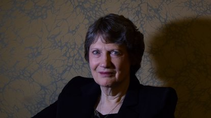 Helen Clark slams WHO for opposing China travel bans, jury out on lab leak