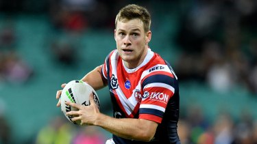 Luke Keary has regained his full confidence following a series of worrying head knocks.