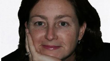 Dr Elise Lowick was found to have engaged in unsatisfactory professional conduct.