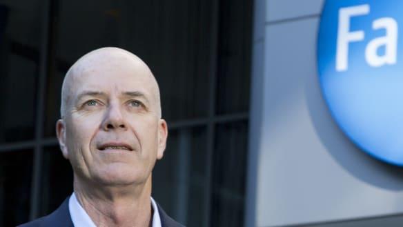 New Zealand court blocks Fairfax's Stuff and NZME merger plans