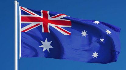 Why being an Australian citizen doesn't mean others will believe you truly belong
