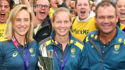 Five key questions for the World Cup opener between Australia and India