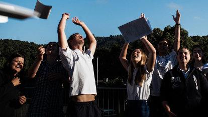 Beware culture warriors bearing PISA scores