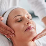What to expect from a skin-tightening facial