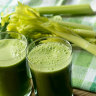 Why, for me, it was worth buying into the celery trend (and a $600 juicer)