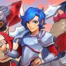 Wargroove review: superb strategy, near limitless potential