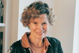 Author Judy Blume wrote with love and became a hero to her readers.