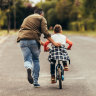 This Father's Day, a shout out to the dads who deserve the acclaim