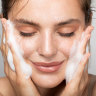 How to wash your face for healthy skin, according to two experts