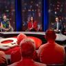 ABC complaints system under fire again following Q&A episode