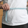 What science says about high-intensity interval training and belly fat