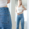Disordered eating is a catch-all umbrella term for any type of eating pattern that negatively impacts a person's life.