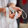 How to lose weight and keep it off? Make it a moderate and positive process