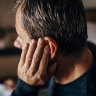 The devastating ways depression and anxiety affect the body