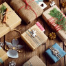 The best locally sourced gifts for every kind of family member