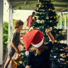 Christmas spending doesn't have to blow your household budget