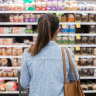 Food labels can make you healthier, without you even realising