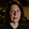 'Disturbing': government intervenes in Melbourne Uni publishing turmoil
