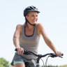 How many times a week you should exercise to see real mood benefits