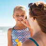 How to pick the right sunscreen (and apply it correctly)