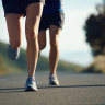 How to have fit knees for life