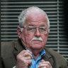 Leonard John Warwick found guilty of Family Court bombings
