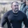 'This is not a game': what makes Ant Middleton's SAS so compelling?