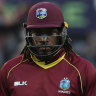 Chris Gayle will bow out of ODI cricket after this year's World Cup.