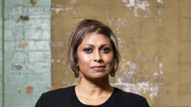 Indira Naidoo has been watching Mindy Kaling's new comedy, catching up with classic Australian rock and growing black cardamom.