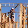 ACT government urged to increase affordable housing targets